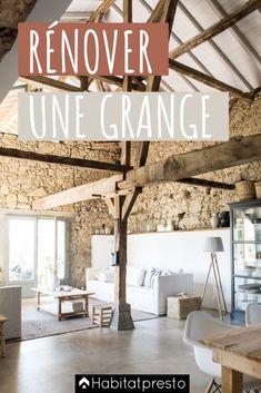 Barn Renovation, Dundee, Tool Design, Future House, Sweet Home, Villa, New Homes, Loft, Cottage