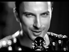 "Upcoming choreography: Tarkan's song ""Acımayacak"" ~ Free belly dance classes online"