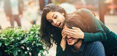 Alışveriş Hiç Bu Kadar Kolay Olmamıştı | Cloudnames Türkiye Couple Photos, Couples, Couple Shots, Couple, Couple Pics