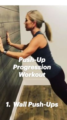 Fitness Workout For Women, Sport Fitness, Fitness Diet, Easy Workouts, At Home Workouts, Senior Fitness, Workout Challenge, Physical Fitness, Excercise