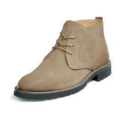 c5d5d37afc2c LeftLane Sports - adidas CW Winterpitch Mid CP Leather Boots - Men s ...