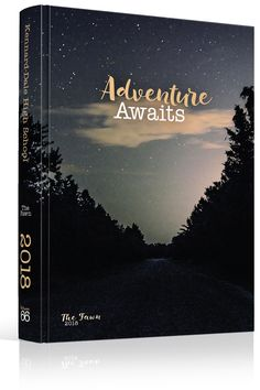 This would look really cool for the yearbook! It talks about the Adventures you have been on. Yearbook Staff, Yearbook Pages, Yearbook Covers, Yearbook Layouts, Yearbook Design, High School Yearbook, Yearbook Theme, Yearbook Ideas, Yearbook Spreads