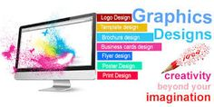 Image result for graphics videos website
