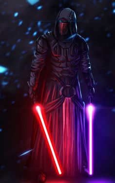 I need a Star Wars the old republic movie saga soo bad! Anyone else wants this thing to happen?