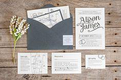 Google Image Result for http://www.hellomay.com.au/images/_letter-press-wedding-invitation-vintage-gatsby-deco-telegram4.jpg