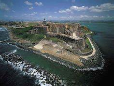 Fortaleza de Campeche