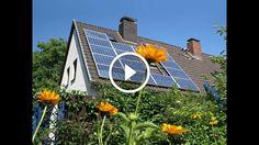 Painel Solar Carregando No Dia de Sol ‹ JOSE ROCHA ›                                           ▬▬▬▬▬▬▬▬▬▬▬ஜ۩۞۩ஜ▬▬▬▬▬▬▬▬▬▬▬▬▬ ▓▓▓▒▒▒░░░ LEIA A DESCRIÇÃO DO VÍDEO ░░░▒▒▒▓▓▓ ▬▬▬▬▬▬▬▬▬▬▬ஜ۩۞۩ஜ▬▬▬▬▬▬▬▬▬▬▬▬▬ Like ✔ + Comente ✔ + Gostei ✔ + Inscreva-se ✔ Favorite ✔... construindo painel fotovoltaico, construindo painel so