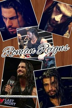 Goodnight my beautiful sweet angel Roman    . I'll have sweet dreams of you my angel    . I love you to the moon and the stars and back again my love