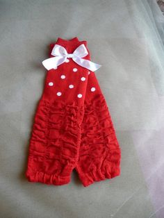 Red Slouch and Polka Dot Leg Warmer with a by PrincessEllasBoutiqu, $6.25  https://www.etsy.com/listing/112689490/red-slouch-and-polka-dot-leg-warmer-with?ref=sr_gallery_10&ga_order=date_desc&ga_view_type=gallery&ga_ref=fp_recent_more&ga_page=12&ga_search_type=all
