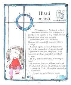 Fotó: Bullet Journal, Album, Words, 3 Years, Montessori, 3 Year Olds, Horse, Card Book