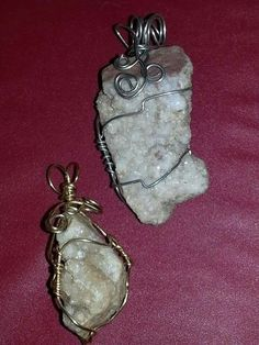 All natural stone wraps