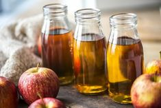 Apple Cider Vinegar Weight Loss Supplement Pills For Successful Diet Results! Apple Cider Vinegar Weight Loss Supplement Pills For Successful Diet Results! Apple Cider Vinegar Toner, Apple Cider Vinegar Benefits, Organic Apple Cider Vinegar, Vinegar Hair, Apple Health Benefits, Troubles Digestifs, Vinegar Weight Loss, Home Remedies For Hair, Hair Remedies