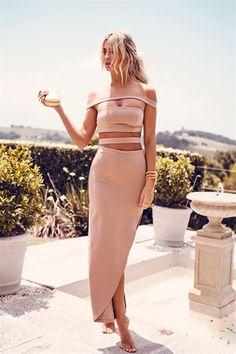 Buy Caprice Skirt Online - Bottoms - Women's Clothing & Fashion - SABO SKIRT