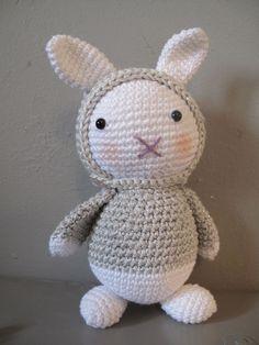 crochet blog french