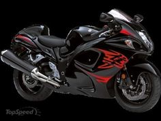 "Hayabusa  A little bit bagger, cruiser, and bad ass!  Capture ""your"" next custom paint job at www.ldjautobody.com."