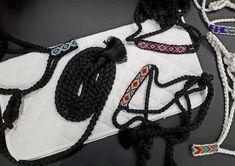 Barrel Racing Tack, Horse Tack, Html, Crochet Necklace, Cord, Store, Horse, Fishing Line, Colors