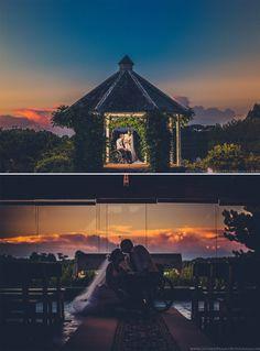 As mais belas e românticas fotos de casamentos reais em 2014   Mariée: Inspiração para Noivas e Casamentos