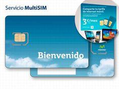 Servicio-MultiSIM-de-Movistar-en-Guadix_Romacho-tienda-oficial-Movistar-en-Granada.jpg (850×638)