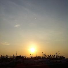 antopinguin: Hari pertama di Pulau Pari [Sebuah Cerita Liburan ...