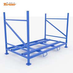 [Tire Rack]OEM ODM Foldable Metal Motorcycle Tire Rack Truck Tire Rack, Production Capacity:500000PCS/Year, Usage:Tool Rack, Industrial, Warehouse Rack,Material: Steel,Structure: Rack,Type: Tire Rack,Mobility: Fixed,Height: 1000-1800mm,, Metal Tire Rack, Motorcycle Tire Rack, Truck Tire Rack,