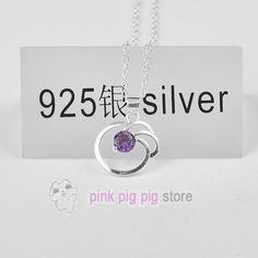 Дешевые ожерелье кулона , покупайте качественные серебряное ожерелье ювелирных изделий непосредственно у китайских поставщиков серебряные ювелирные изделия ожерелье.