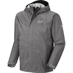 Mountain HardwearEpic Jacket - Men's