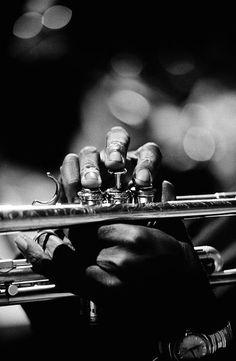 Available for sale from Rebecca Hossack Art Gallery, Jim Marshall, Miles Davis hands, Monterey Jazz Festival (1963), Photography, 61 × 50.8 cm Jazz Artists, Jazz Musicians, Musician Photography, Book Photography, Miles Davis, Jazz Festival, Era Do Jazz, Jim Marshall, Soul Jazz
