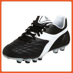 86c337d4675 Diadora Women s Brasil MD PU Soccer Cleat