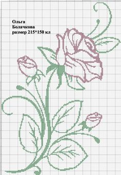 Topluluğun duvarındaki resim | VK Cross Stitch Boarders, Butterfly Cross Stitch, Mini Cross Stitch, Cross Stitch Rose, Counted Cross Stitch Patterns, Cross Stitch Charts, Cross Stitch Designs, Cross Stitching, Cross Stitch Embroidery