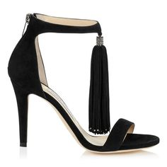 VIOLA 100  Go to jimmychoo.com and look at them on the model.  REALLY cute on!!