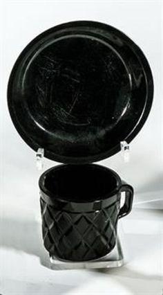 Buquoy glass