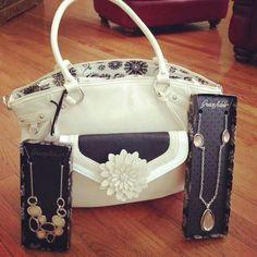 Grace Adele  Love this design! Www.reaganlane.graceadele.us
