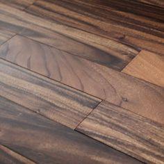 joint de dilatation entre carrelage et parquet en bois. Black Bedroom Furniture Sets. Home Design Ideas