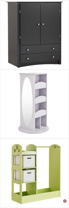 Inspirational Dorm Room Refrigerator Cabinet