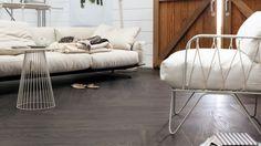 Novilon PVC vloer  Novilon PVC tvwonen Pure grey W66304  Als sinds vele jaren werken de designers van Novilon samen met het team van vt wonen.