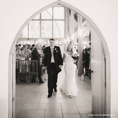 A wedding at Rivervale barn.Showcasing the facilities, beautiful brides, handsome grooms & picture perfect countryside setting, at the stunning exclusive venue in Hampshire. View now