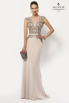 Shop short & long mother of the bride dresses 2020 & mother of the groom dresses at Couture Candy. Find plus size, floor-length, tea length mother of the bride dresses & gowns also available. Mother Of The Bride Dresses Long, Mothers Dresses, Grooms Mother Dresses, Brides Mom Dress, Mob Dresses, Formal Dresses, Party Dresses, Pageant Dresses, Regal Design