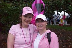 a survivor of breast cancer! Breast Cancer Awareness, Celebrities, Women, Fashion, Moda, Celebs, Fashion Styles, Fashion Illustrations, Celebrity