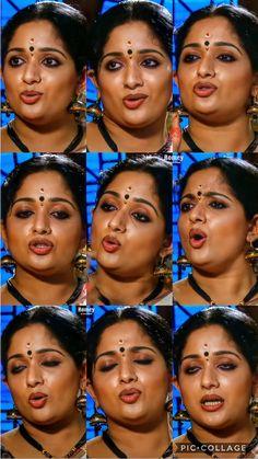 Indian Actress Hot Pics, Beautiful Indian Actress, Beautiful Actresses, Sneha Actress, Glamour Ladies, Beautiful Women Videos, Indian Natural Beauty, Desi Girl Image, Snake Girl