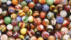 13 Best Marbles Images Marble Glass Marbles Antiques