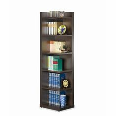 Wildon Home 800270 Rogers 15 Bookcase in Cappuccino by Wildon Home. $137.99. 800270 Features: -Transitional style. Color/Finish: -Cappuccino finish. Assembly Instructions: -Assembly required.