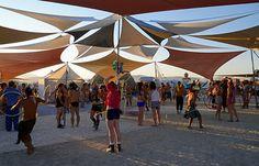 #festivals #burningman #usa