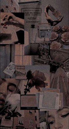 Dark Wallpaper Iphone, Phone Wallpaper Images, Iphone Wallpaper Tumblr Aesthetic, Black Aesthetic Wallpaper, Cute Patterns Wallpaper, Iphone Background Wallpaper, Retro Wallpaper, Black Wallpaper, Aesthetic Wallpapers
