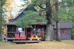 12 best tomhegan rental cabins on moosehead lake maine images rh pinterest com