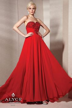 Elegant Evening Gown 29598 by Alyce Paris Prom Dresses Online 5b8cf71a9942