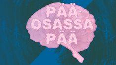 Pääosassa pää - aivoterveystyöpajat alakoululaisille | Aivoliitto