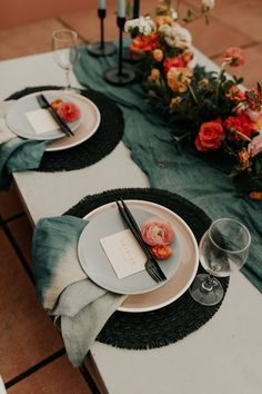 A dreamy and adventurous Portugal elopement at Pink House Azores; designed, styled and planned by Mae&Co Creative // Reside Table Decoration Wedding, Wedding Table, Our Wedding, Table Decorations, Pink Houses, Dinner Table, Event Decor, Event Design, Wedding Designs