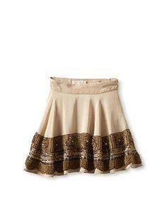 Pale Cloud Girl's Ilana Skirt, http://www.myhabit.com/redirect?url=http%3A%2F%2Fwww.myhabit.com%2F%3F%23page%3Dd%26dept%3Dkids%26sale%3DA1QNDG1PYUXHUL%26asin%3DB00AELM9VI%26cAsin%3DB00AELMAGW