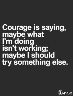 QuotesViral, Number One Source For daily Quotes. Leading Quotes Magazine & Database, Featuring best quotes from around the world. Wisdom Quotes, Quotes To Live By, Me Quotes, Change Quotes Job, Qoutes, Inspirational Quotes About Strength, Motivational Quotes, Daily Quotes, Great Quotes