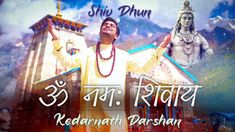 Agam - Om Namah Shivay | Har Har bhole Namah Shivay | Kedarnath | Shiv D... Om Namah Shivay, Devotional Songs, Princess Zelda, Youtube, Movie Posters, Fictional Characters, Musica, Film Poster, Fantasy Characters